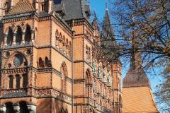 Foto: Hansestadt Rostock/Fotoagentur nordlicht