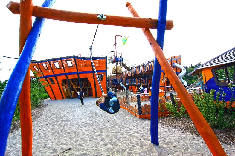 Vogelpark_3