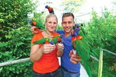 Vogelpark_1