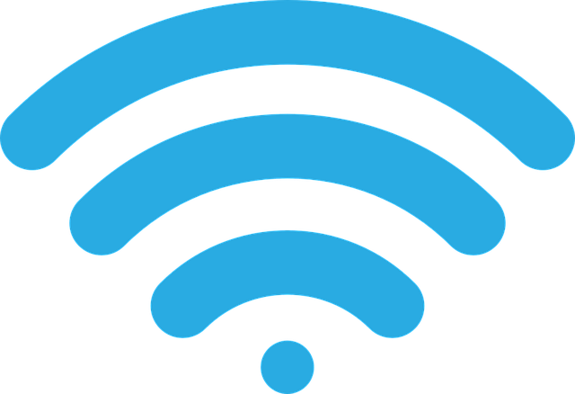 wireless-signal-1119306_640